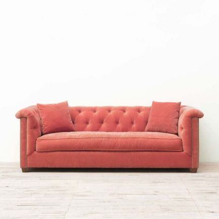 https://naturalcuriosities.com/kiki-couch-coral-velvet-5740.html